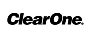 clearone_1